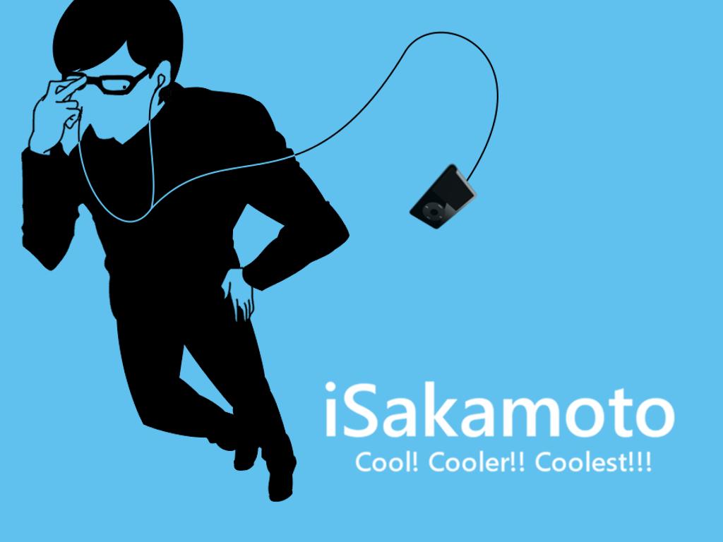 sakamoto-5039995-57563681_p0.png