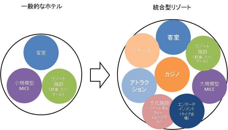 benefits-chart.jpg