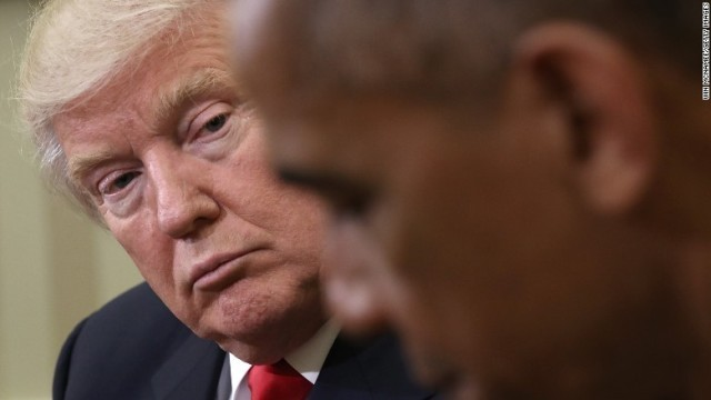 obama-trump-meeting-nov.jpg