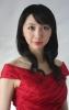 Aoki Emma