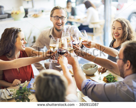 stock-photo-meal-food-party-celebrate-cafe-restaurant-event-concept-380911087.jpg