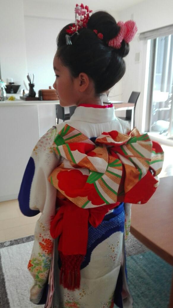 7歳日本髪.jpg