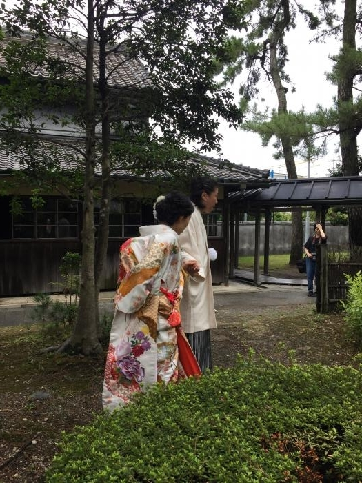 婚礼前撮り.jpg