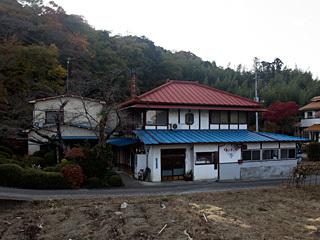 105ooshima01.jpg