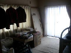 2013 息子の部屋2
