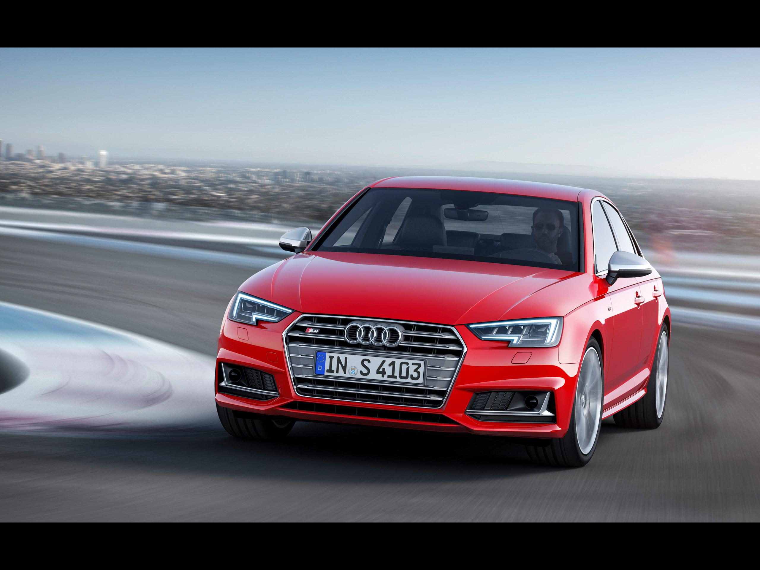 Parking Park Assist Distance Control Sensor for Audi A4 Quattro S4