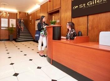 StGilesLC6.jpg