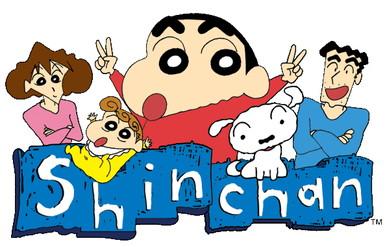 shin chan2