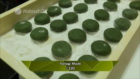 08 YomogiMochi KADA at WAKAYAMA pref (9)