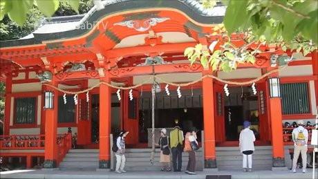 09Awashima Jinjya KADA at WAKAYAMA pref (12)