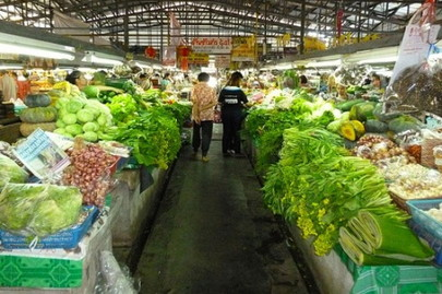 market1[1]