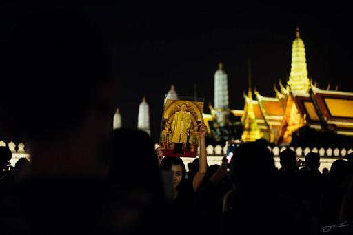 King Ceremony4
