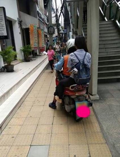 Side walk (4)