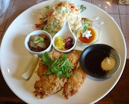 Awaji (4)