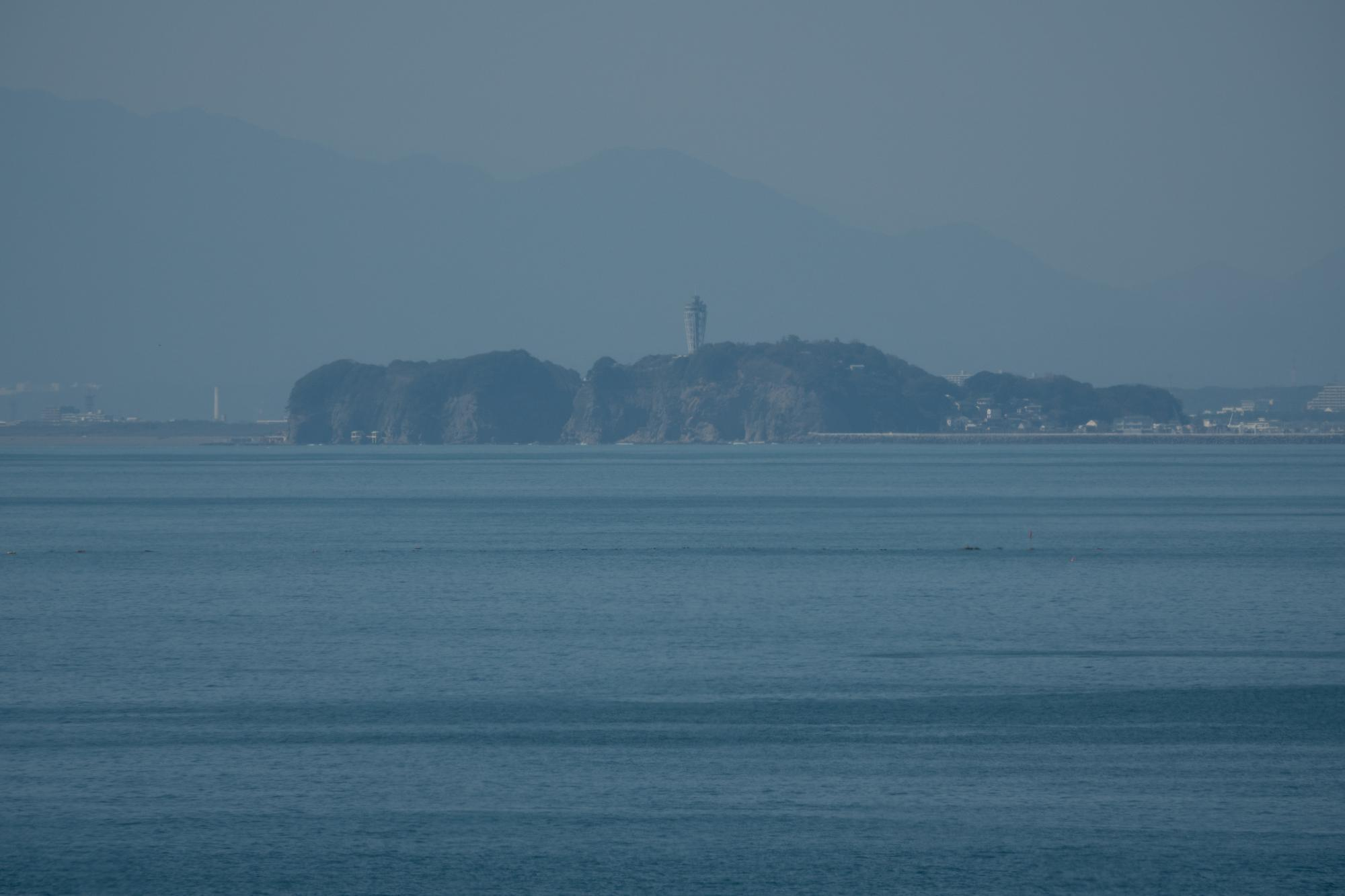 20181002-江の島