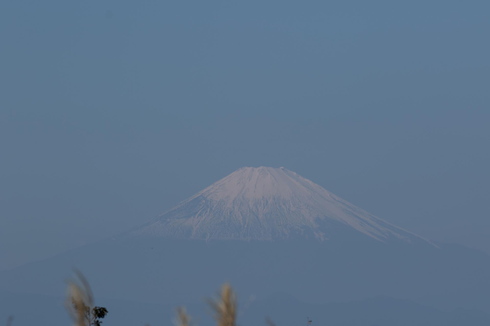 20181022-富士山