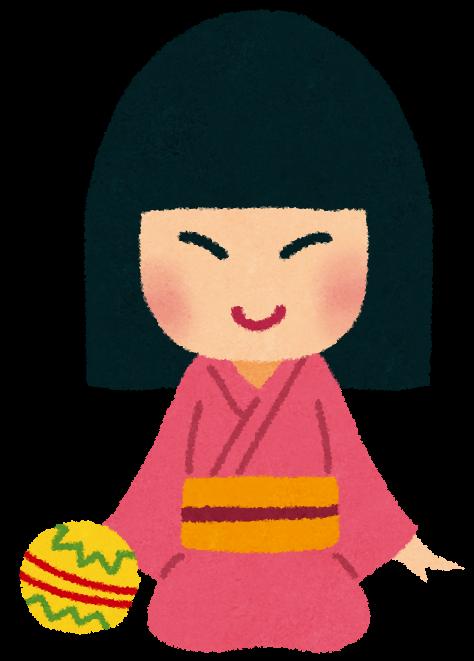 youkai_zashikiwarashi.png