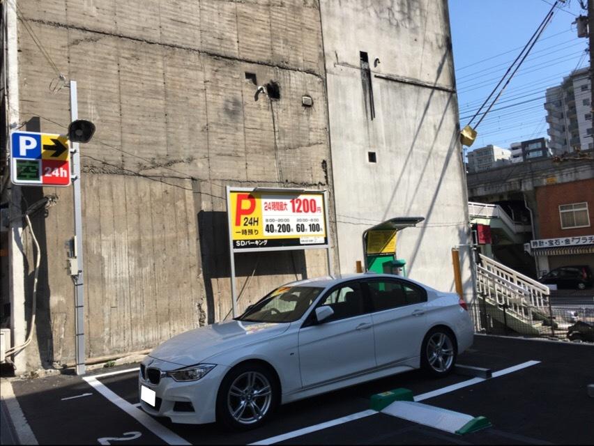 IMG_4821.jpg