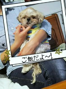 moblog_9189d796.jpg
