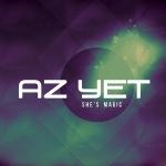 0387-AZYet-ShesMagic-10x10.jpg