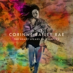 Corinne-Bailey-Rae-The-Heart-Speaks-In-Whispers-2016-2480x2480.jpg
