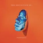 Fantasia-The-Definition-Of.jpg