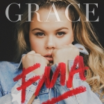 GRACE-FMA.jpg