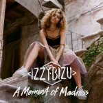 Izzy_Bizu_-_A_Moment_of_Madness_1200_1200.jpg