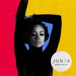 JONES-New-Skin-2016-2480x2480.jpg