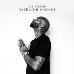 Joe-Budden-Rage-The-Machine-album-zip-download.jpg