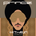 Prince-HITNRUN-Phase-Two-2015-2480x2480.jpg