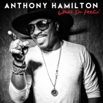 anthony-hamilton-what-im-feelin-billboard-1000.jpg