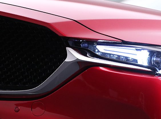 CX-5(2).png