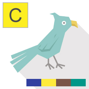 catcher_icon.jpg