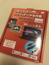 win_mac.jpg