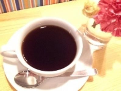 cafemenu1.jpg