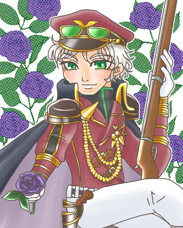 2016_06_23_commander