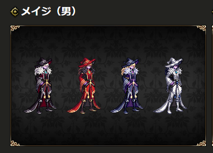2016_10_26_08
