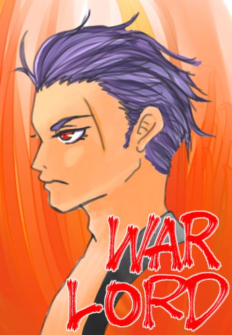 2016_11_25_warlord