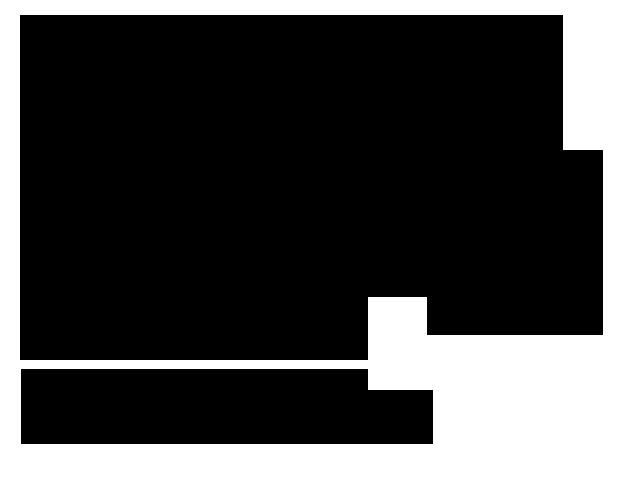 Ykana_sample.png