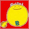 Buono!チャンネル