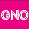 Girls Night Outは毎週木曜夜9時配信!