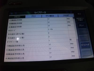 DSCF8130.jpg