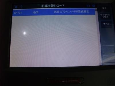 DSCF8131.jpg