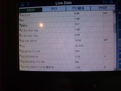 DSCF8233.jpg