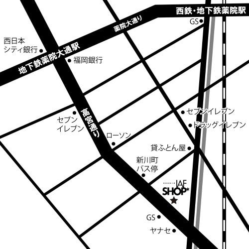 IAFmap_new.jpg