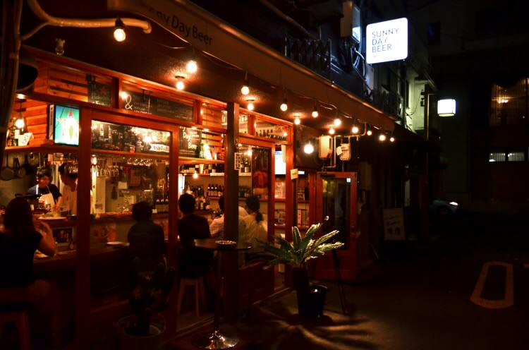 160618hiroshimastationwest004.jpg