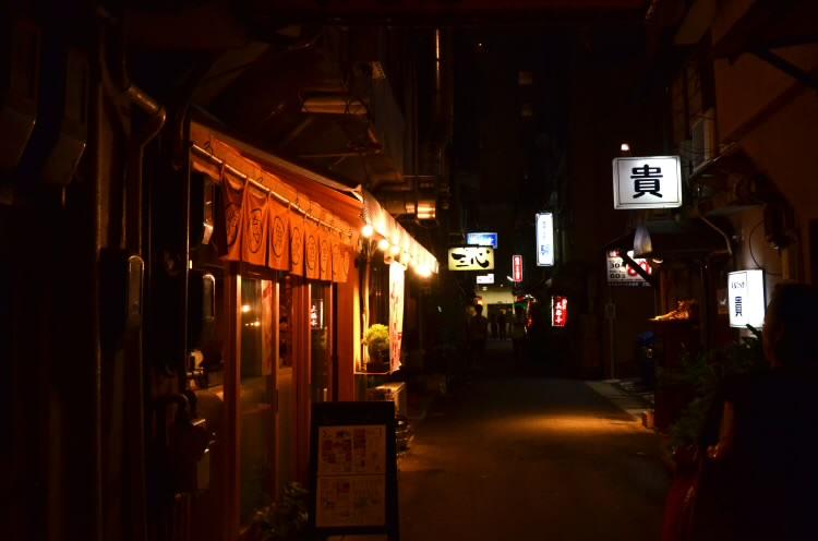 160618hiroshimastationwest006.jpg