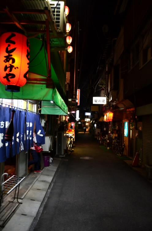 160618hiroshimastationwest007.jpg
