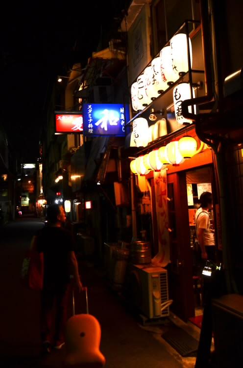 160618hiroshimastationwest008.jpg